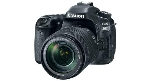 Canon-EOSeos80d-