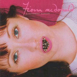 FNCD411_-_Fiona_McDonald_-_A_Different_Hunger_iTunes_JPG_1024x1024