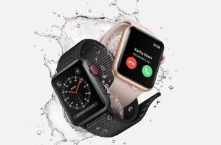 Apple's $14,000 Watch Is Now Obsolete