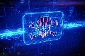 Sky Declares War On Pirates