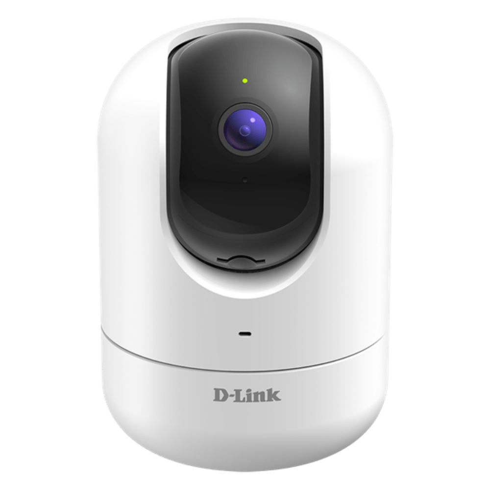 D-Link security camera review