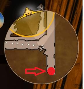 ウィッチャー3攻略: 未知と向き合う時 (DLC第2弾 血塗られた美酒、サイドクエスト)-トゥサン