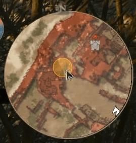 ウィッチャー3攻略: 宝探し:グリフィン流派の装備(伝説級) (DLC第2弾 血塗られた美酒、トレジャーハント)-トゥサン