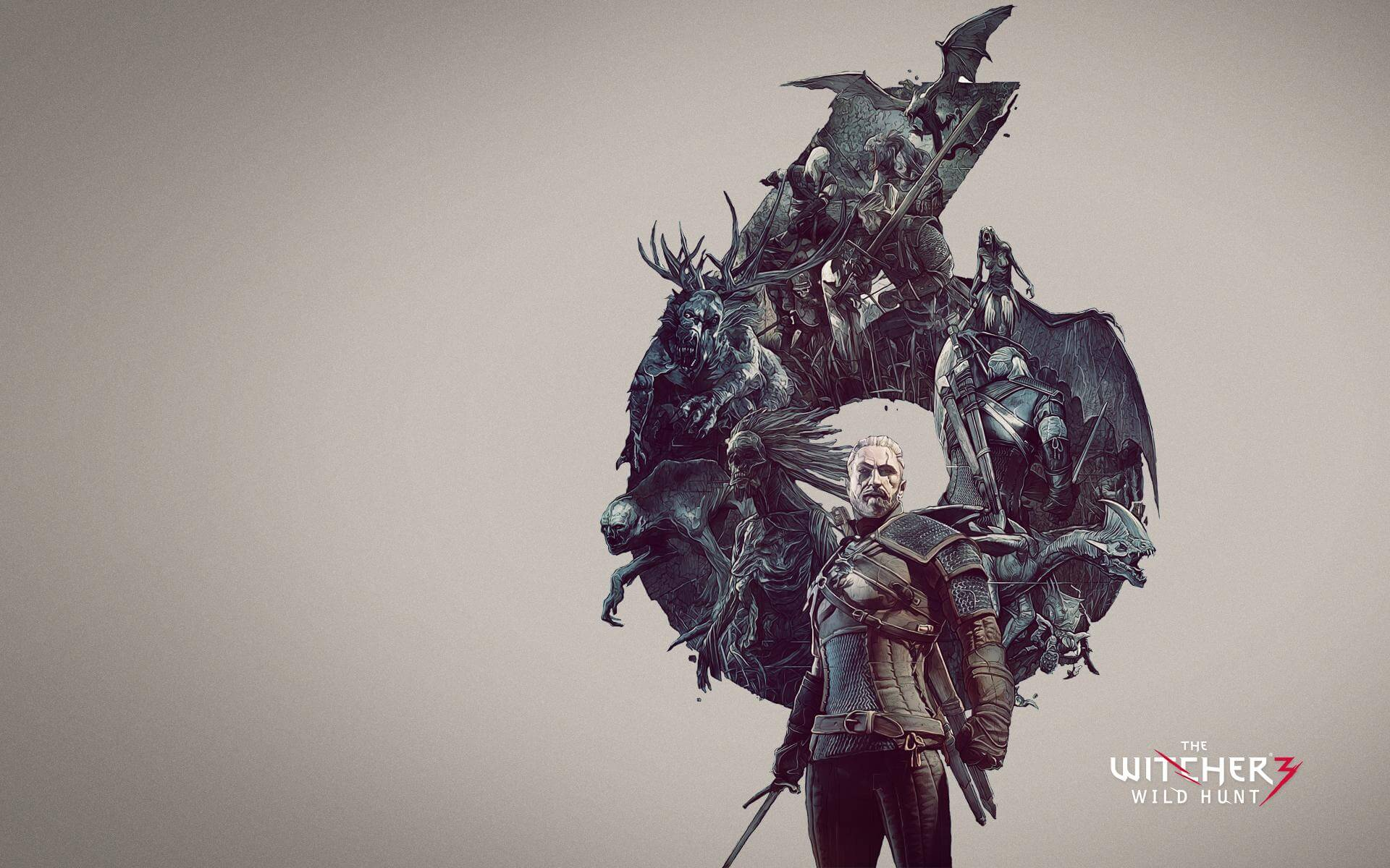 The-Witcher-3-Wild-Hunt-Game-2015-HD-Wallpaper