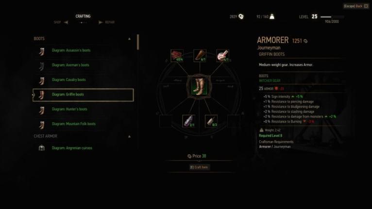 witcher3craftingsystem