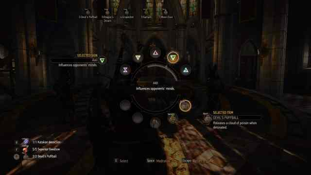 Witcher3_2015_09_19_15_32_46_760
