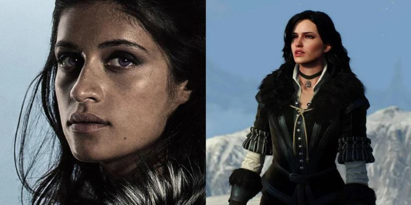 witcher-yennefer-show-vs-game