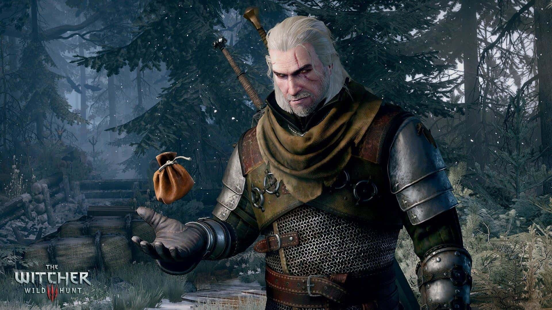 witcher-3-how-to-make-money