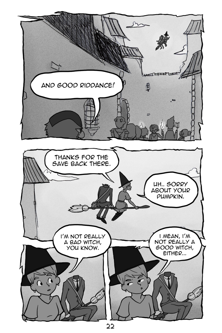 chapter 01, page 22