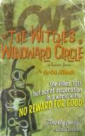 Rabbit Book Cover