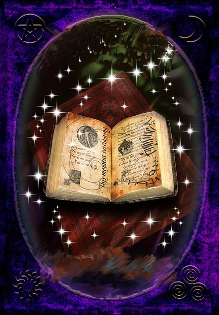 where to buy old books for decorating.htm how to create your book of shadows the witchipedia  how to create your book of shadows