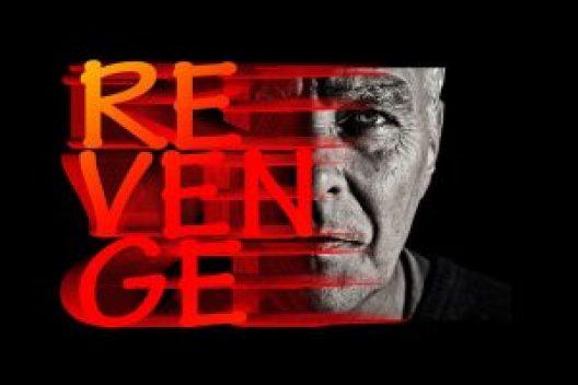Is revenge good?
