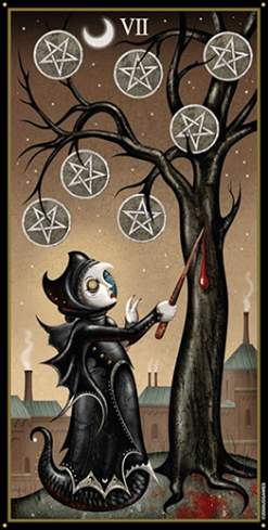 dvm-7-of-pentacles