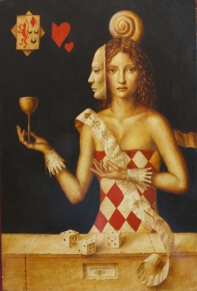 queen-of-cups2