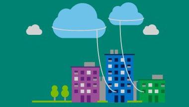 Novo Licenciamento de Nuvem Microsoft – Provedor de Soluções em Nuvem – CSP – Cloud Solution Provider