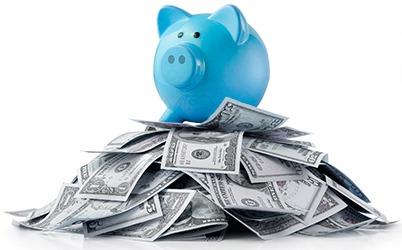 Pesquisa mostra que gastos e investimentos das empresas em TI ficaram estáveis em 2015