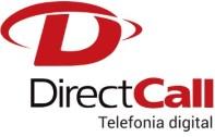 Configure Seu Tronco SIP Directcall com 3CX V15.5!