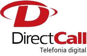 Directcall se Junta a Lista de Provedores SIP da 3CX para o Brasil