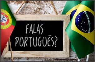 Witec 3CX Forum Portugues Brasil