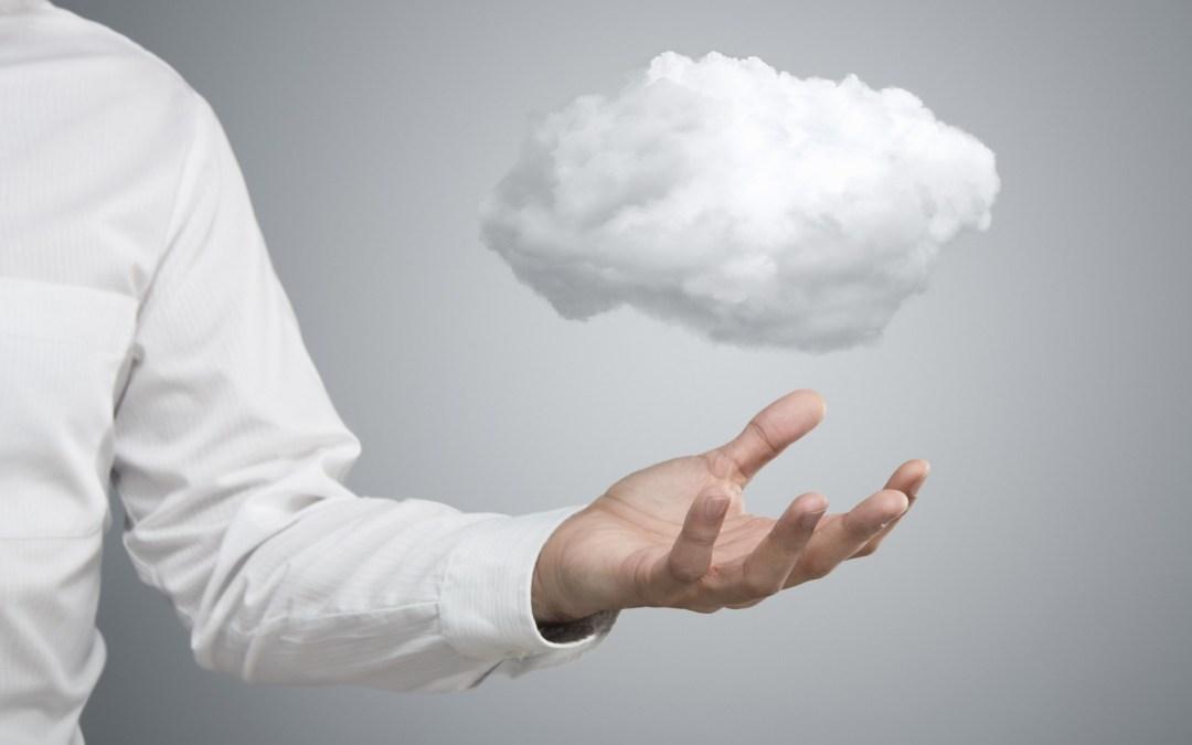 Azure, a solução em Nuvem