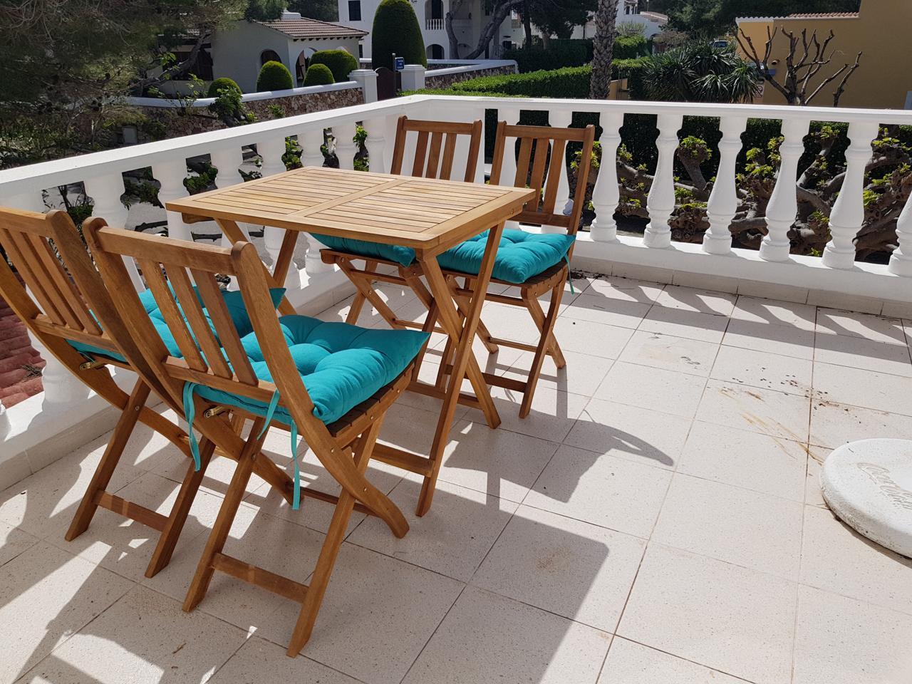 Crear tu contrato de alquiler. MyM Inmobiliarias de Menorca - Welcome!!! | Piso en ...
