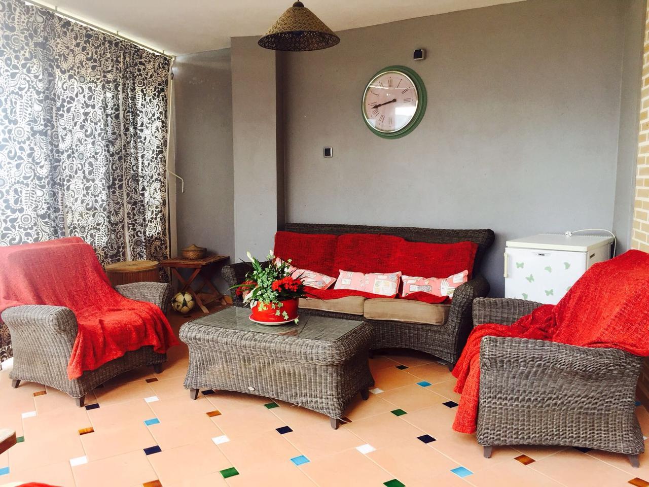 Cosmopolitan Inmobiliaria  Casa  Chalet en venta en