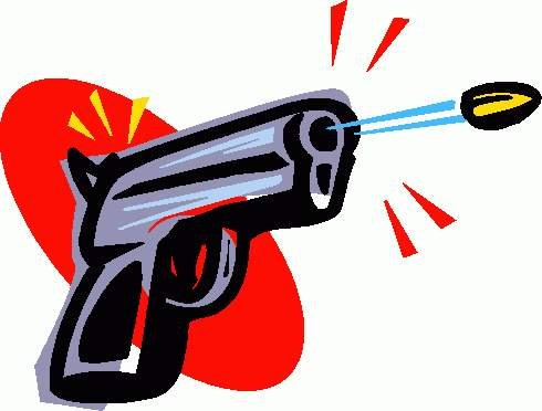 Gun-shooting-clip-art_t580