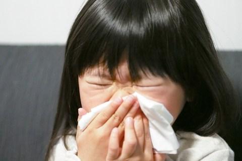 誰でも、簡単にできる!タワーマンション住人の花粉対策!