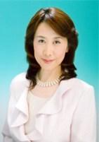 atsuko.tonouchi
