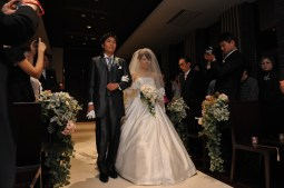 ザ クラシカ ベイリゾート 結婚写真ザ クラシカ ベイリゾート 結婚写真