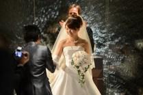 ザ クラシカ ベイリゾート 結婚写真