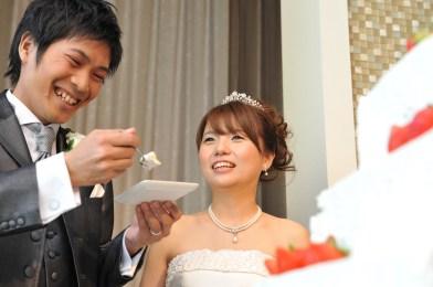ザ クラシカ ベイリゾート 結婚式の写真撮影