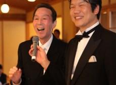 司会者 MC.Aizawa