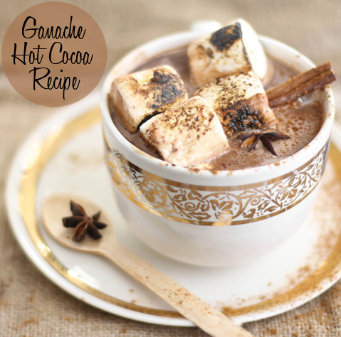 ganache-hot-chocolate
