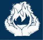 Logoblue2