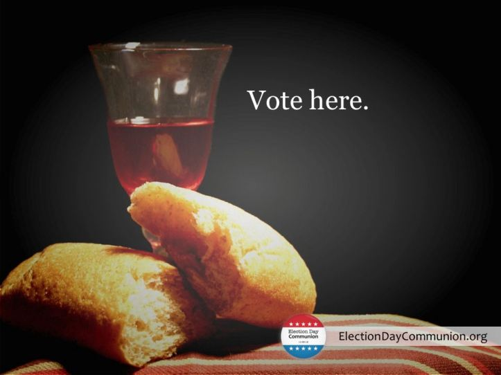 Edc-vote-here-002