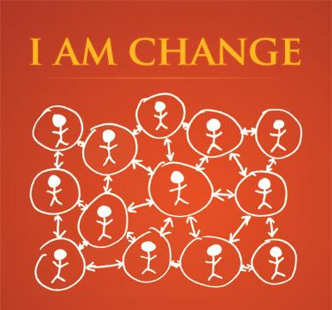 i-am-change-logo