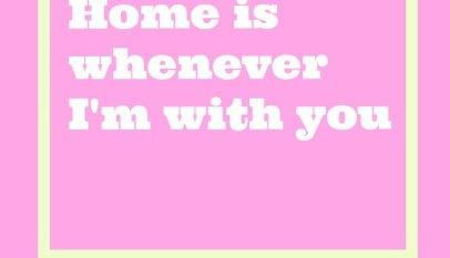 Les Jolis Mots With A Love Like That Blog Lifestyle Love