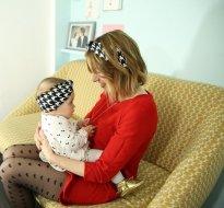 headband-withalovelikethat-x-lesdormeusesdemadopolam duo mere fille