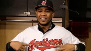 waob-indians-encarnacion-baseball
