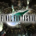 Does Final Fantasy VII Belong in the Video Game Canon?