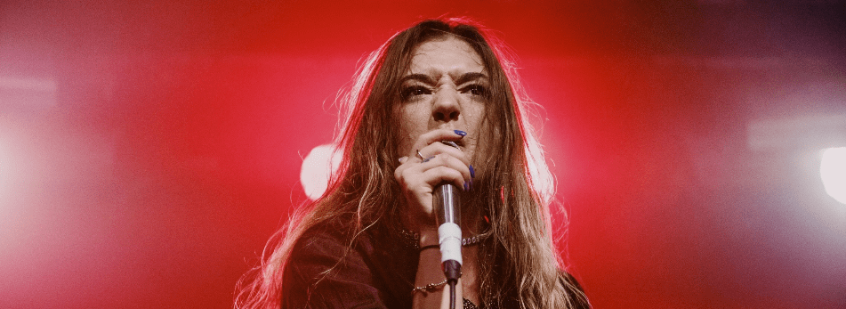 WATCH: 'MAJOR SYSTEM ERROR' – MARMOZETS