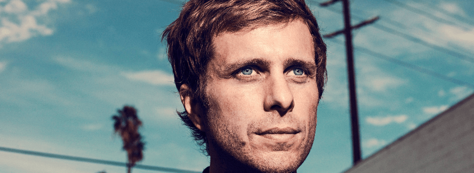 WATCH: 'HANDYMAN' – AWOLNATION