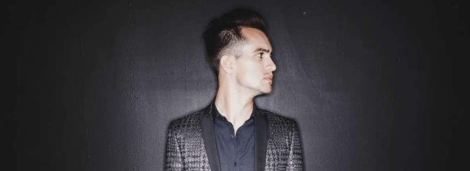 WATCH: 'HEY LOOK MA, I MADE IT' – PANIC! AT THE DISCO