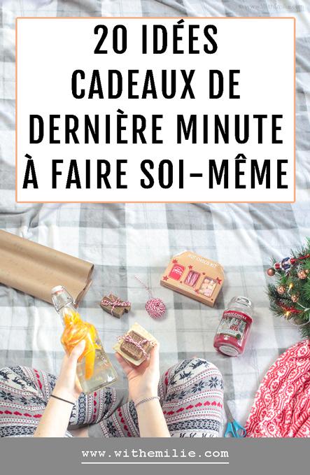 25+ Best Faire Soi Memes   Faire Memes, Cadeau Memes