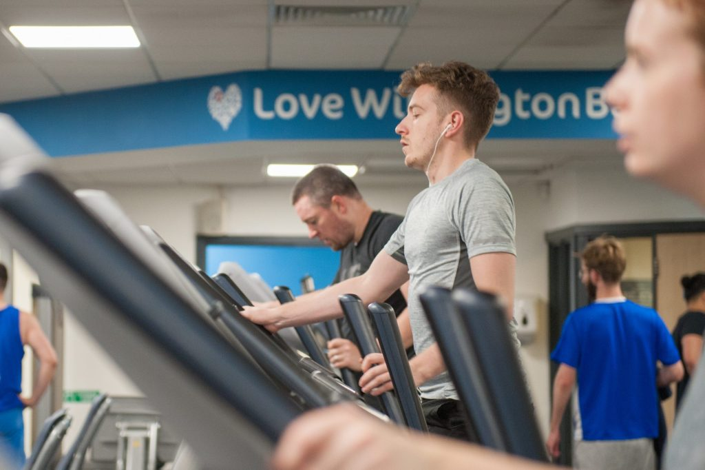 WP_WITHBATHS_CLASSES_071117_148
