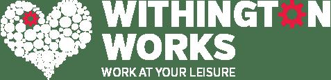 Withington Works