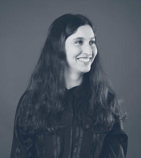 Ana Rita Teodoro