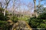 03Feb14 Atami MOA Museum of Art 027