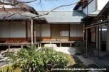 03Feb14 Atami MOA Museum of Art 036